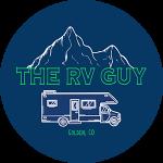 rv-footer-logo